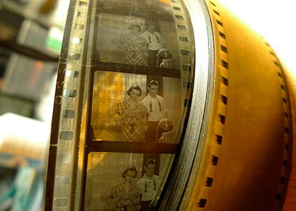 7.ves'_mir_cinematograph