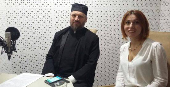 Василий Шауэрман
