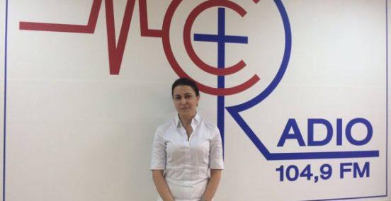 Лаура Болиева