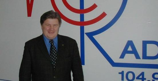Олег Аскаленок