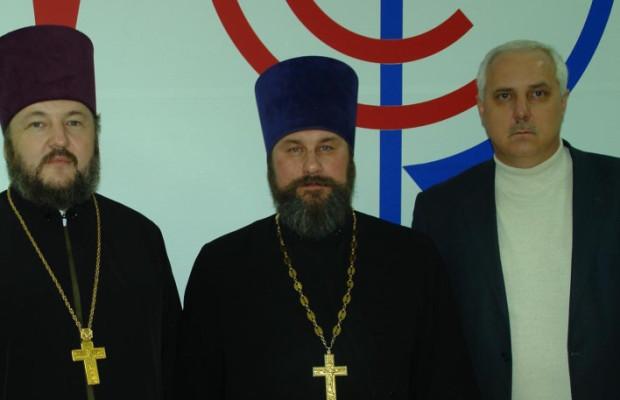 Сергий Привалов