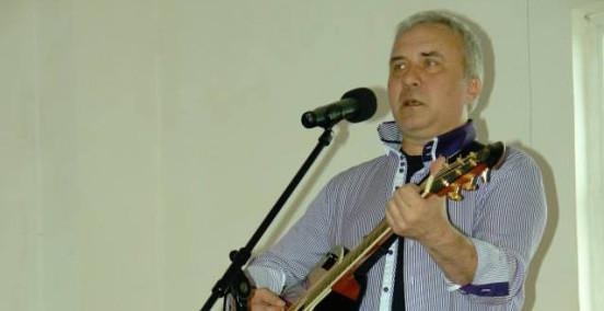 Валерий Чередниченко