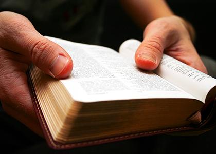 58.tak_govorit_bibliya