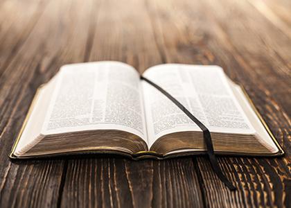 tisyacha_factov_o_biblii