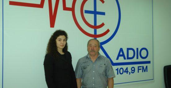 М.Таймазова, Г.Джиоев